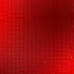 ゾピクロン(メトローム/アモバン)
